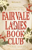 The Inaugural Meeting of the Fairvale Ladies Book Club (Paperback)