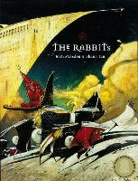 The Rabbits (Paperback)