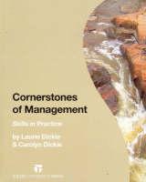 Cornerstones of Management: Skills in Practice (Paperback)