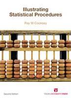 Illustrating Statistical Procedures: Finding Meaning in Quantitative Data (Paperback)