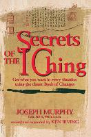 Secrets of the I Ching (Paperback)