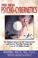 By free ebook psycho maxwell download maltz cybernetics