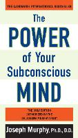 Power of Your Subconscious Mind (Paperback)