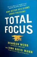 Total Focus (Hardback)