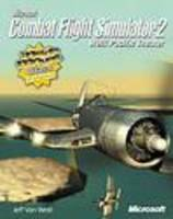 Microsoft Combat Flight Simulator 2: WW II Pacific Theater: Inside Moves (Paperback)