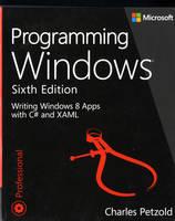 Programming Windows (Paperback)