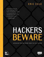 Hackers Beware: The Ultimate Guide to Network Security (Paperback)