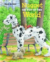 Nugget on Top of the World (Hardback)