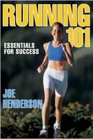 Running 101 (Paperback)