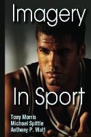 Imagery in Sport (Hardback)