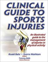 Clinical Guide to Sports Injuries
