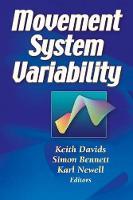 Movement System Variability (Hardback)