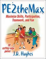 PE2themax (Paperback)