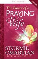 The Power of a Praying (R) Wife (Paperback)