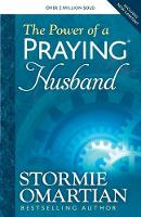 The Power of a Praying (R) Husband (Paperback)