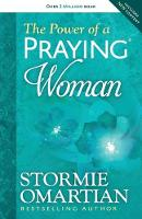 The Power of a Praying (R) Woman (Paperback)