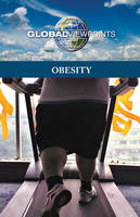 Obesity - Global Viewpoints (Hardcover) (Hardback)