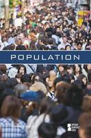 Population - Opposing Viewpoints (Paperback) (Paperback)