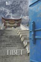 Tibet - Opposing Viewpoints (Hardcover) (Hardback)