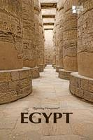 Egypt - Opposing Viewpoints (Hardcover) (Paperback)