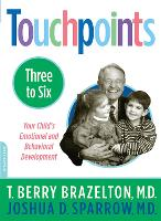 Touchpoints-Three to Six (Paperback)