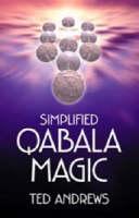 Simplified Qabala Magic (Paperback)