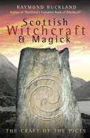 Scottish Witchcraft and Magick