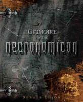 Grimoire of the Necronomicon (Paperback)