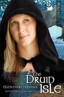 The Druid Isle (Paperback)