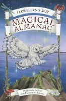 Llewellyn's 2017 Magical Almanac: Practical Living for Everyday Living (Paperback)