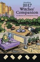 Llewellyn's 2017 Witches' Companion: An Almanac for Contemporary Living (Paperback)