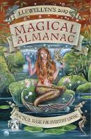 Llewellyn's 2019 Magical Almanac: Practical Magic for Everyday Living (Paperback)