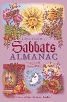 Llewellyn's 2019 Sabbats Almanac: Rituals Crafts Recipes Folklore (Paperback)