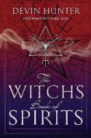 The Witch's Book of Spirits (Paperback)