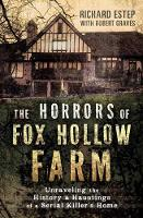 The Horrors of Fox Hollow Farm