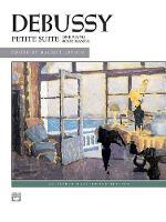 Petite Suite (Book)