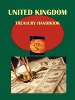UK Treasury Handbook: Financial, Budget and Economic Policy (Paperback)