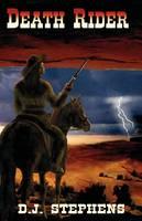 Death Rider (Paperback)