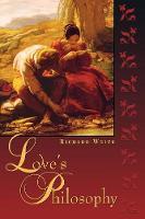 Love's Philosophy (Paperback)