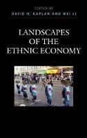 Landscapes of the Ethnic Economy (Hardback)