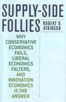 Supply-Side Follies