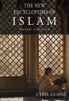 The New Encyclopedia of Islam (Hardback)