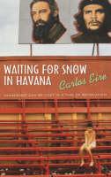 Waiting For Snow In Havana (Paperback)