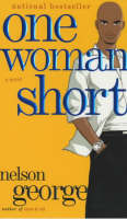 One Woman Short (Paperback)
