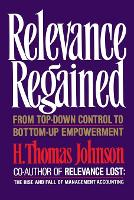 Relevance Regained (Paperback)