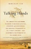 Talking Hands: What Sign Language Reveals About the Mind (Paperback)