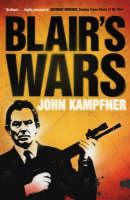 Blair's Wars (Paperback)