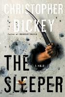 The Sleeper (Paperback)