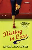 Flirting in Cars (Paperback)