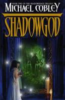 Shadowgod (Paperback)